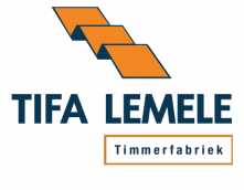 TIFA Lemele contact